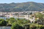 Andros-stad (Chora) | De Griekse Gids | Foto 006 - Foto van De Griekse Gids