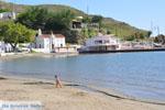 Andros-stad (Chora) | De Griekse Gids | Foto 008 - Foto van De Griekse Gids