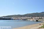 Andros-stad (Chora) | De Griekse Gids | Foto 011 - Foto van De Griekse Gids
