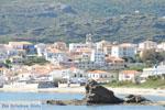 Andros-stad (Chora) | De Griekse Gids | Foto 012 - Foto van De Griekse Gids