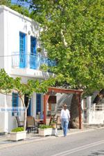 Andros-stad (Chora) | De Griekse Gids | Foto 013 - Foto van De Griekse Gids