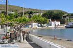 Andros-stad (Chora) | De Griekse Gids | Foto 014 - Foto van De Griekse Gids