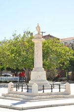 Andros-stad (Chora) | De Griekse Gids | Foto 018 - Foto van De Griekse Gids