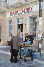 Andros-stad (Chora) | De Griekse Gids | Foto 021 - Foto van De Griekse Gids