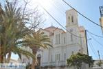 GriechenlandWeb Andros-Stadt (Chora) | GriechenlandWeb.de | Foto 025 - Foto GriechenlandWeb.de
