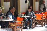 GriechenlandWeb.de Andros-Stadt (Chora) | GriechenlandWeb.de | Foto 026 - Foto GriechenlandWeb.de