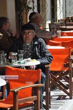 GriechenlandWeb.de Andros-Stadt (Chora) | GriechenlandWeb.de | Foto 027 - Foto GriechenlandWeb.de