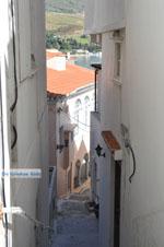Andros-stad (Chora) | De Griekse Gids | Foto 028 - Foto van De Griekse Gids