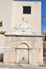 Andros-stad (Chora) | De Griekse Gids | Foto 029 - Foto van De Griekse Gids