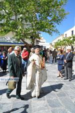 Andros-stad (Chora) | De Griekse Gids | Foto 039 - Foto van De Griekse Gids