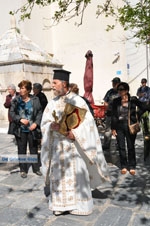 Andros-stad (Chora)   De Griekse Gids   Foto 040 - Foto van De Griekse Gids