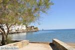 Andros-stad (Chora) | De Griekse Gids | Foto 043 - Foto van De Griekse Gids