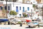 Andros-stad (Chora)   De Griekse Gids   Foto 045 - Foto van De Griekse Gids
