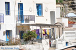 Andros-stad (Chora) | De Griekse Gids | Foto 046 - Foto van De Griekse Gids