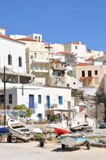 Andros-stad (Chora) | De Griekse Gids | Foto 047 - Foto van De Griekse Gids