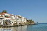 Andros-stad (Chora) | De Griekse Gids | Foto 049 - Foto van De Griekse Gids