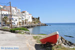 Andros-stad (Chora)   De Griekse Gids   Foto 052 - Foto van De Griekse Gids