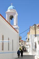 Andros-stad (Chora) | De Griekse Gids | Foto 065 - Foto van De Griekse Gids