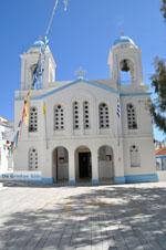 GriechenlandWeb.de Andros-Stadt (Chora) | GriechenlandWeb.de | Foto 066 - Foto GriechenlandWeb.de