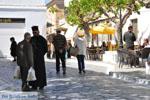 Andros-stad (Chora) | De Griekse Gids | Foto 069 - Foto van De Griekse Gids