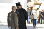 Andros-stad (Chora) | De Griekse Gids | Foto 070 - Foto van De Griekse Gids