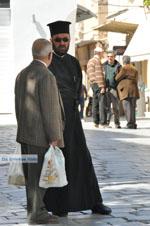 GriechenlandWeb Andros-Stadt (Chora) | GriechenlandWeb.de | Foto 071 - Foto GriechenlandWeb.de