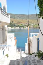 Andros-stad (Chora) | De Griekse Gids | Foto 072 - Foto van De Griekse Gids