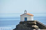 GriechenlandWeb Andros-Stadt (Chora)   GriechenlandWeb.de   Foto 074 - Foto GriechenlandWeb.de