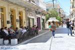 GriechenlandWeb Andros-Stadt (Chora) | GriechenlandWeb.de | Foto 083 - Foto GriechenlandWeb.de