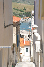 Andros-stad (Chora)   De Griekse Gids   Foto 084 - Foto van De Griekse Gids