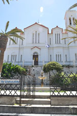 GriechenlandWeb.de Andros-Stadt (Chora) | GriechenlandWeb.de | Foto 087 - Foto GriechenlandWeb.de