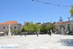 Andros-stad (Chora) | De Griekse Gids | Foto 088 - Foto van De Griekse Gids
