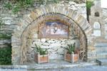 GriechenlandWeb.de Bronnen Menites | Insel Andros | GriechenlandWeb.de Foto 008 - Foto GriechenlandWeb.de