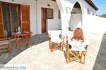 GriechenlandWeb Appartementen Myrtho auf eiland Andros | GriechenlandWeb.de foto 2 - Foto GriechenlandWeb.de