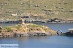 Venetiaans kasteel Eiland Andros in Andros-stad (Chora) | De Griekse Gids foto 1 - Foto van De Griekse Gids