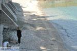 GriechenlandWeb.de Strand Andros-Stadt (Chora) | Insel Andros | GriechenlandWeb.de foto 3 - Foto GriechenlandWeb.de