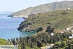 Stenies | Eiland Andros | De Griekse Gids foto 24 - Foto van De Griekse Gids