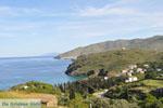 Stenies | Eiland Andros | De Griekse Gids foto 25 - Foto van De Griekse Gids