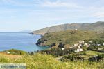 Stenies | Eiland Andros | De Griekse Gids foto 30