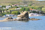 Andros-stad (Chora) | De Griekse Gids | Foto 092 - Foto van De Griekse Gids