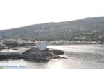 Andros-stad (Chora)   De Griekse Gids   Foto 098 - Foto van De Griekse Gids