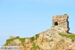 GriechenlandWeb Andros-Stadt (Chora) | GriechenlandWeb.de | Foto 100 - Foto GriechenlandWeb.de