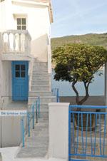 Andros-stad (Chora) | De Griekse Gids | Foto 105 - Foto van De Griekse Gids