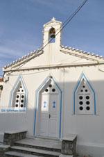 GriechenlandWeb.de Andros-Stadt (Chora) | GriechenlandWeb.de | Foto 118 - Foto GriechenlandWeb.de