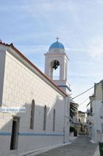 JustGreece.com Andros-stad (Chora) | De Griekse Gids | Foto 123 - Foto van De Griekse Gids