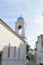 GriechenlandWeb.de Andros-Stadt (Chora) | GriechenlandWeb.de | Foto 124 - Foto GriechenlandWeb.de
