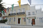 Andros-stad (Chora)   De Griekse Gids   Foto 128 - Foto van De Griekse Gids