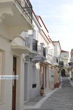Andros-stad (Chora) | De Griekse Gids | Foto 130 - Foto van De Griekse Gids