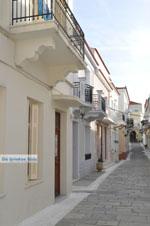 Andros-stad (Chora)   De Griekse Gids   Foto 131 - Foto van De Griekse Gids