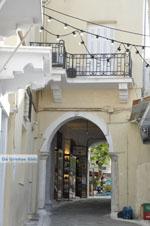 Andros-stad (Chora) | De Griekse Gids | Foto 133 - Foto van De Griekse Gids